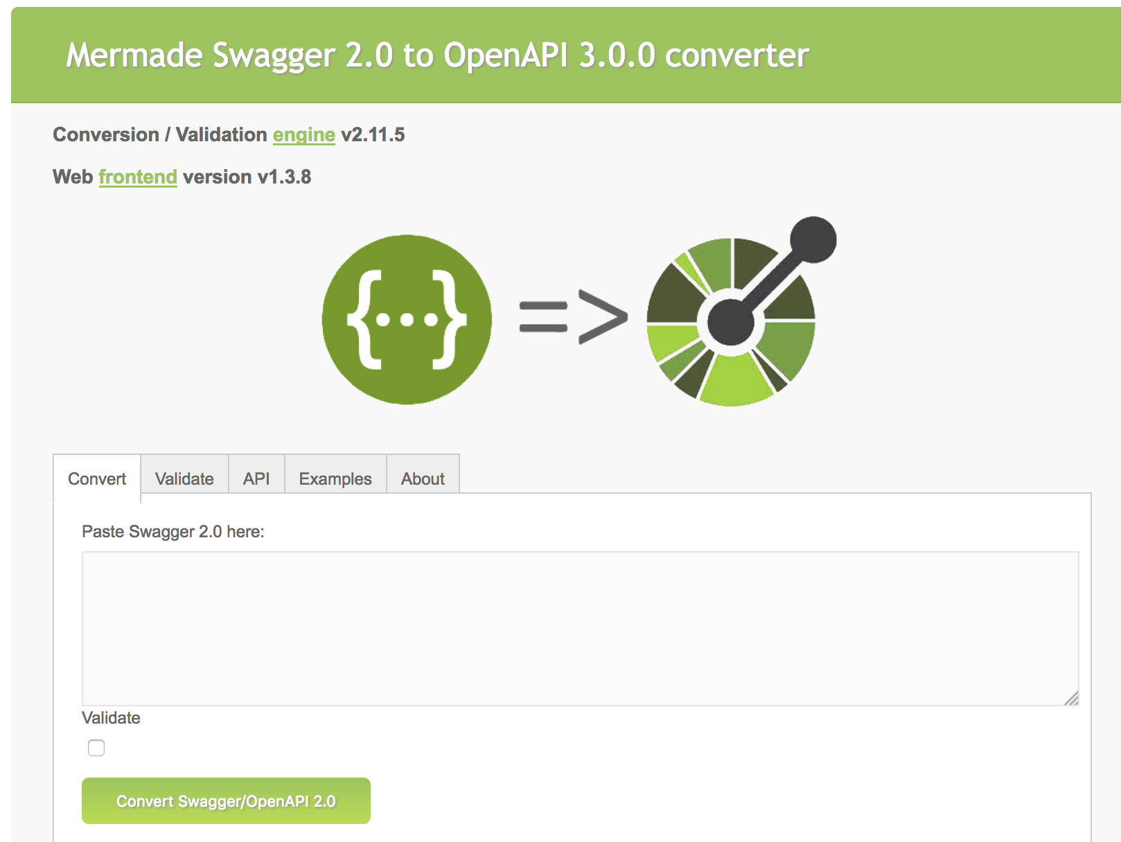 From OAS2 to OAS3 with swagger-parser | j2r2b github io